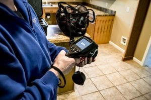 INFRARED HOME INSPECTIONS-MIROWSKI INSPECTIONS SPRINGFIELD MO (3)