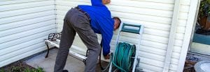 Septic Inspections Springfield MO