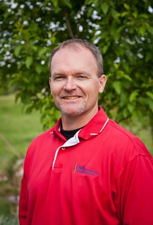 Mirowski Inspections-Steve Scott- Home Inspections Springfield MO