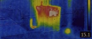 Energy Infrared Services Springfield MO