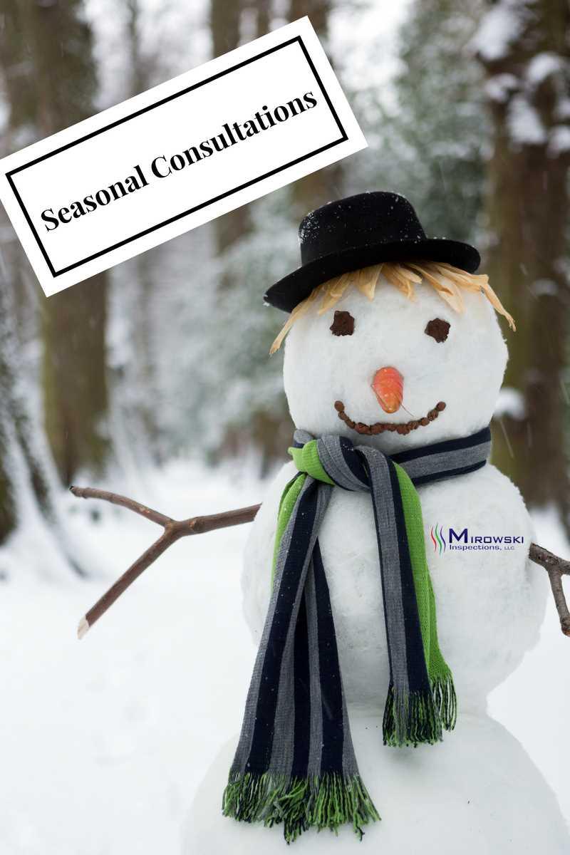 seasonal-consultations-mirowski-home-consulatations-springfield-mo