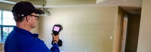 Why Hire Mirowski Inspections - Home Inspectors Springfield MO