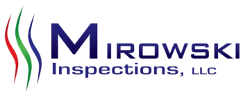 Mirowski Inspections