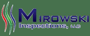 Mirowski Inspections