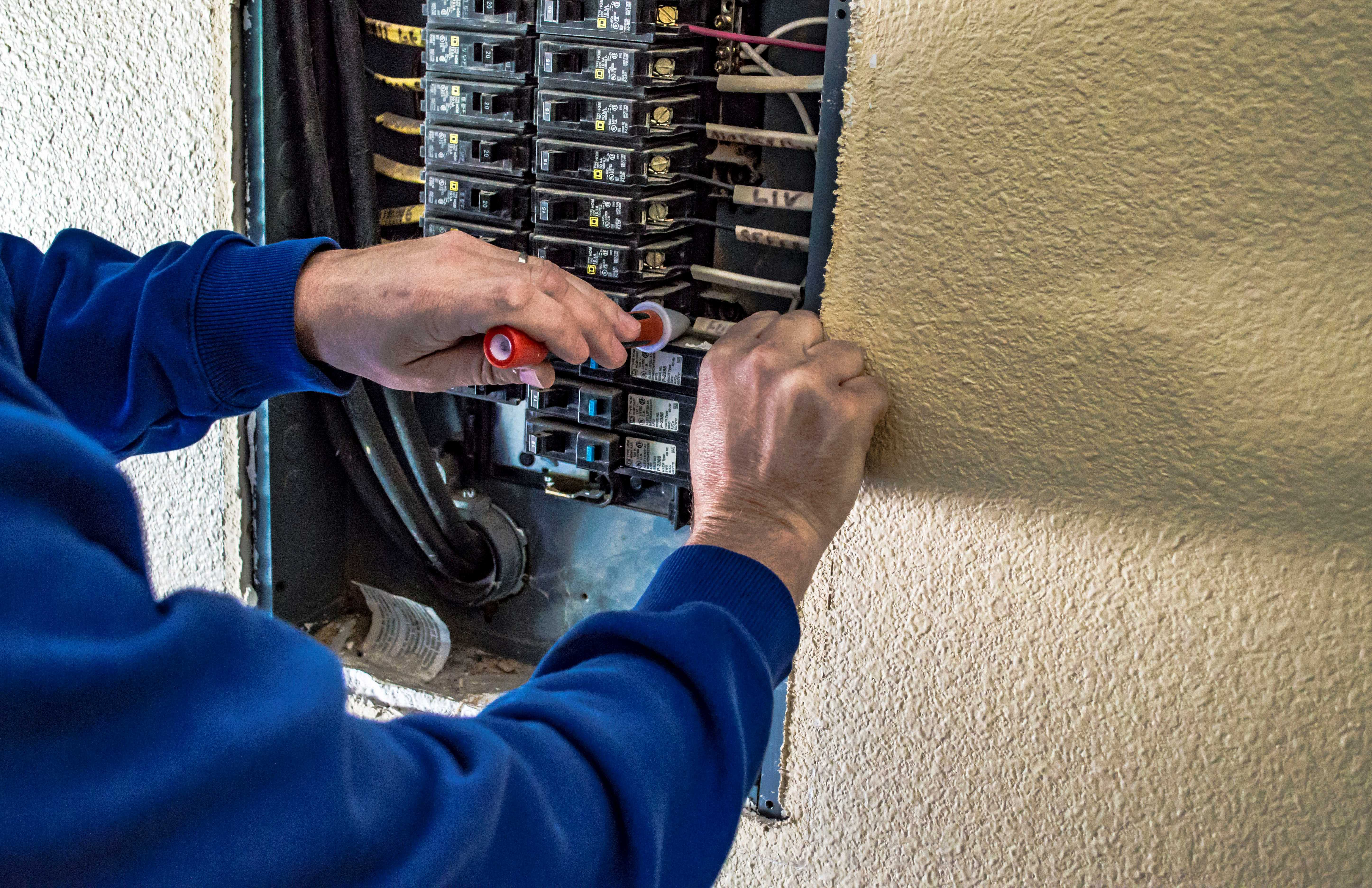 inspections-you-can-trust-mirowski-inspections-electrical-inspections-springfield-mo