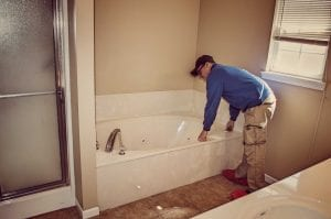 Benefits Of Pre-Listing Inspections - Home Inspector Springfield MO